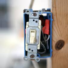 replacing old light switches national electrical code number of wires in a box better homes