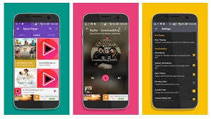 mp3 android what are players on android that can play wma quora