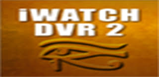 iwatch dvr apk remote iwatchdvr 1 8 20140924 apk