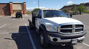 dodge ram 5500 cars for sale