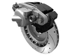 bmw ramsey service benefits of brakes service specials ramsey nj