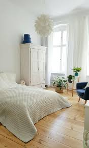 Schlafzimmer Einrichten Ideen Bilder Vintage Schlafzimmer Einrichten Verspielte Blumenmuster Als Akzent