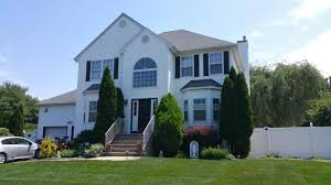 hazlet homes for sales heritage house sotheby u0027s international realty
