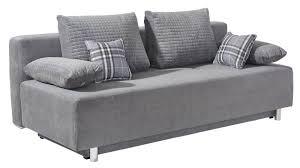 funktions sofa z2 funktionssofa belissa