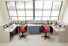 Large Reception Desk Large Reception Desk Large Reception Desk Suppliers And