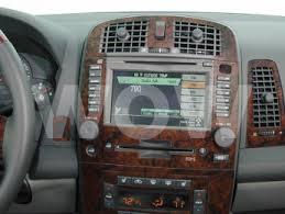 2004 cadillac cts kits 2004 2005 cadillac cts manual w o navigation dash trim kit