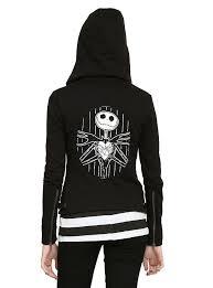best 25 nightmare before hoodie ideas on