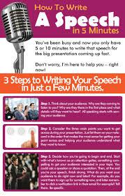 Public Speaking Skills Resume Best 25 Public Speaking Tips Ideas On Pinterest Presentation