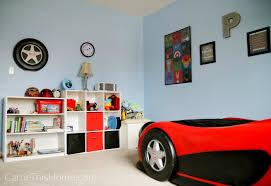 My Bedroom Design Big Boy Bedroom Design Carrie This Home
