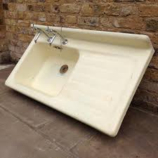 Salvaged Sink Salvoweb Hertfordshire U003e Antique Kitchen U0026 Accessories