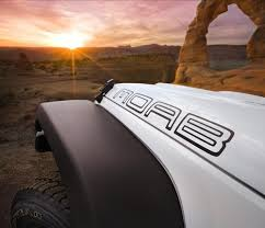 moab jeep wrangler introducing the 2013 jeep wrangler moab edition the jeep