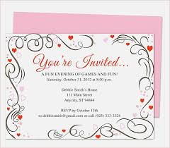 60th anniversary invitations 28 of wedding anniversary invitation template frenchkitten net