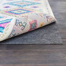 pad s surya rugs pillows wall decor lighting accent