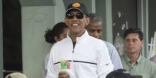 Obama Hawaii by Obama Hawaii