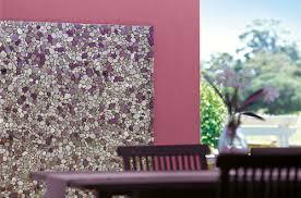 exterior colour schemes