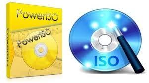poweriso full version free download with crack for windows 7 poweriso 6 6 crack keygen multilingual 2016