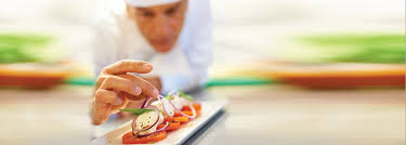 formation cuisine marseille formation haccp marseille conseil et formation restauration et