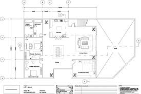detached home office plans small office plans layouts office design small plan plans layouts