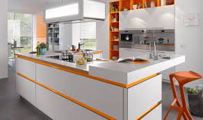 white contemporary kitchen cabinets gloss high gloss kitchen cabinets unique modern design made in