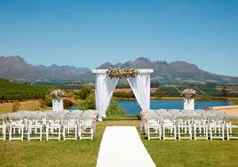 Wedding Arches To Hire Cape Town White Carpet Runner Carpet Runner Hire Cape Town