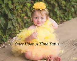 Halloween Costumes Size 10 12 Baby Chicken Costume Etsy