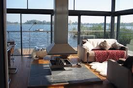 scandinavian style house design guide self build co uk