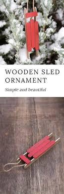 best 25 sled ideas on sled diy wooden sled