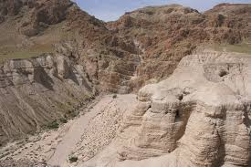 what is the meaning of siege the of masada the siege its symbolic meaning deadsea com