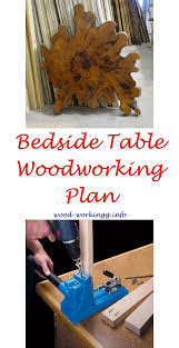 Woodworking Plans Bedroom Furniture Adirondack Chair Woodworking Plans American Woodworker