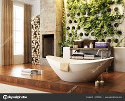 Open Bedroom Bathroom by Articles With Open Concept Master Bedroom Bathroom Tag Open