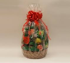 ohio gift baskets krieger s ohio buckeye gift box krieger s health foods market