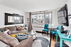 5 tiny but cute manhattan studios for under 400 000 curbed ny
