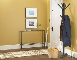 Narrow Entry Table New Ideas Thin Entryway Table With Entryway Narrow Console Table