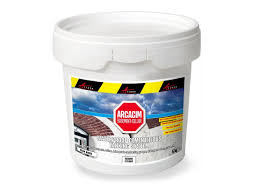 waterproof cement based coating for basements garages undergrounds