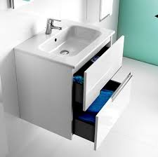 peaceful ideas vanity units with drawers for bathroom on bathroom