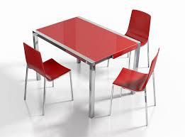 Esszimmer Glastisch Ausziehbar Schmaler Küchentisch U003d Concept Minor U003d Jenverso De
