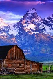 Wyoming Traveling Sites images These 10 jaw dropping places in wyoming will blow you away jpg