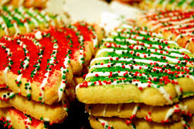 old fashioned christmas cookie recipes christmas lights decoration