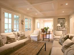 luxury home interior paint colors 2015 paint color ideas home bunch an interior design