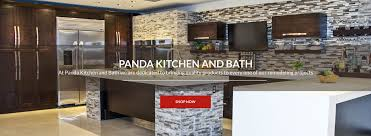 kitchen and bath ideas home page