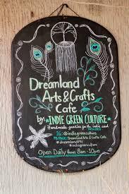kids craft cafe choice image craft design ideas