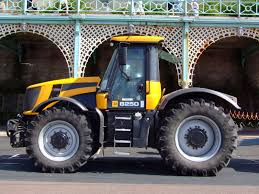 jcb 4cx best images collection of jcb 4cx