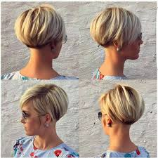 360 short hairstyles 3 507 likes 29 comments short hairstyles pixie cut