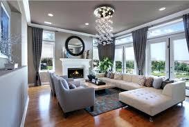 grey walls brown sofa hotrun pro wp content uploads 2018 05 light gray l