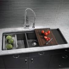 Kitchen Sink Black Top 15 Black Kitchen Sink Designs Stainless Steel Kitchen