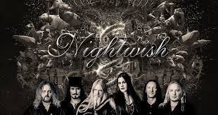 nightwish u2013 the official website
