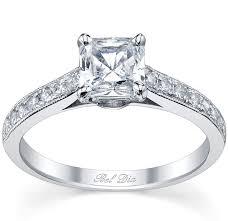bridal fashion rings images Bridal fashion jewelry with popular diamond wedding ring styles jpg