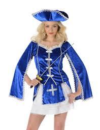 halloween design costumes ideas halloween design costumes ideas