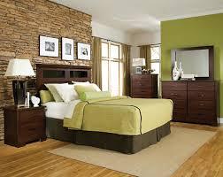 American Standard Bedroom Furniture by Marshall Merlot Bedroom Set Bedrooms American Freight
