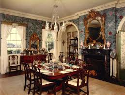antebellum home interiors southern plantation decor home decorating ideas